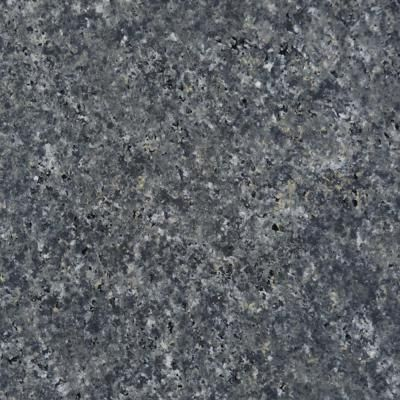 Giani Countertop Paint Home Depot : 1000+ ideas about Slate Countertop on Pinterest Countertops ...