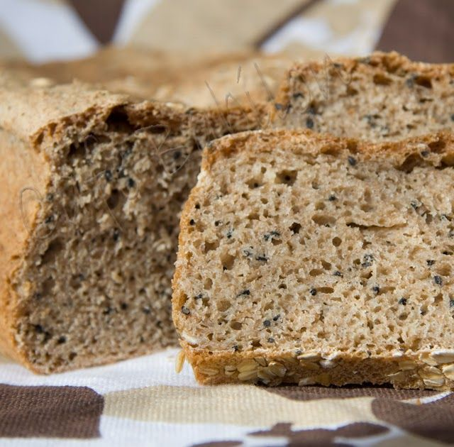 Blog kulinarny | Cafe Babilon: Sprawdzone przepisy kulinarne na domowe wypieki, obiady i inne smakowitości | Niski indeks glikemiczny