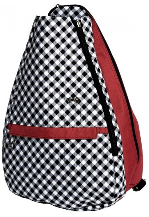 GLOVE IT GOLF pour femmes sac chaussure Checkmate