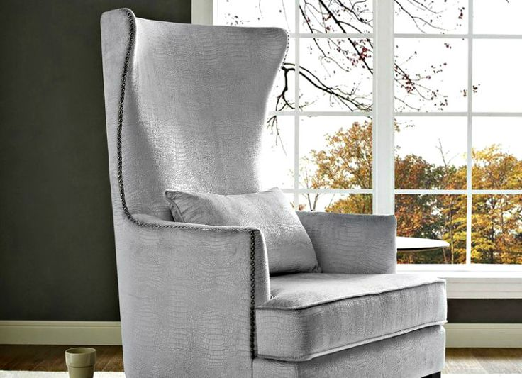 The Best Modern Chairs For Your Interior Design Projects! | Modern Chairs| Living Room Ideas | Interior Design Projects | #interiordesign #interiors #homedecor #tendancedeco #decorationinterieur #architectureinterieur | more @ https://www.brabbu.com/all-products/?utm_source=pinterest&utm_medium=social&utm_term=svales&utm_content=ambience&utm_campaign=AcçãoWeb17