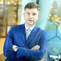 Kancelaria Adwokacka Adwokat Marcin J. Szyling  #adwokatkatowice #kancelariaprawna #radcaprawnykatowice