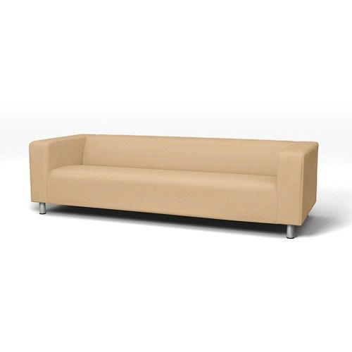 Ikea Klippan Sofa Covers In Many Different By HipicaInteriors