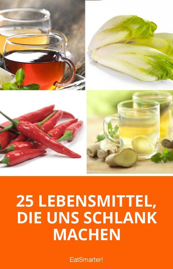 73 besten Gesund abnehmen Bilder auf Pinterest | Gesund abnehmen ...