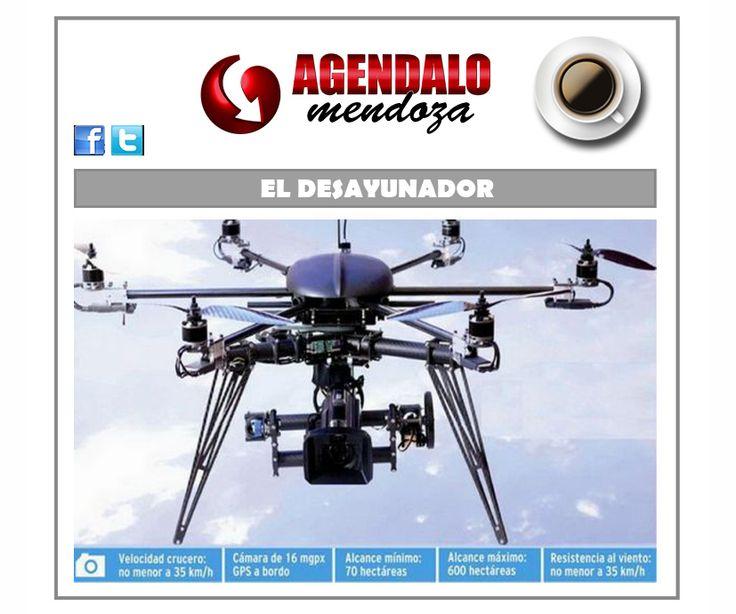 El Desayunador: el chiche nuevo de Paco sobrevuela las tapas del martes http://www.agendalomza.com/index.php/component/k2/item/2381-las-tapas-19-08-14