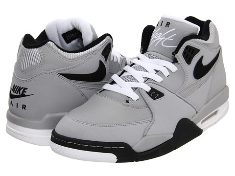 Nike Air Flight \u002789 95.00