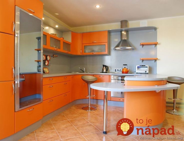 http://tojenapad.dobrenoviny.sk/wp-content/uploads/2016/08/kitchen-cabinets-modern-orange-007-s33835477x2-curved-peninsula-seating-glass-doors.jpg