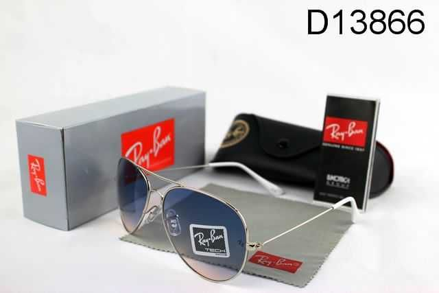 Ray Ban Online Shop