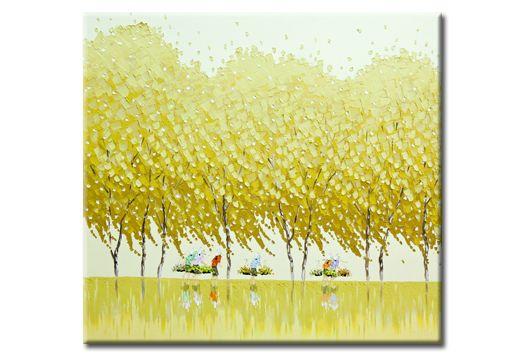 Декоративная картина «Дары осени» купить в интернет магазине Принт-Постер, цена производителя!