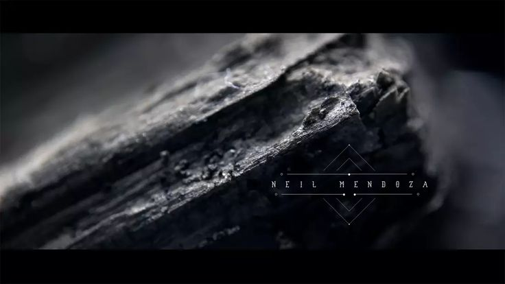 FITC Amsterdam 2014 Title Sequence on Vimeo