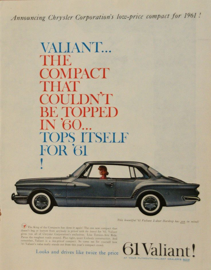 59 best Car ads images on Pinterest | Cars, Vintage cars and Old ...