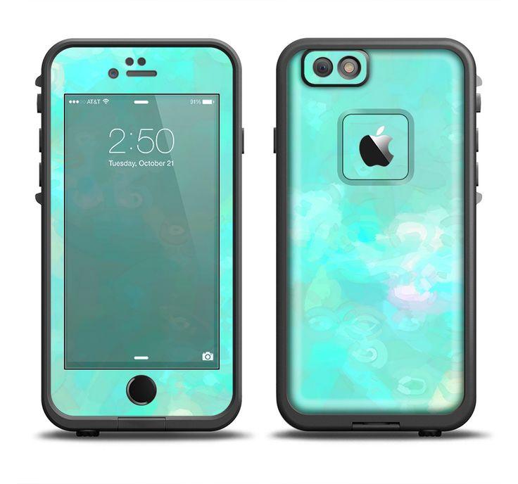 iphone 7 phone cases bright
