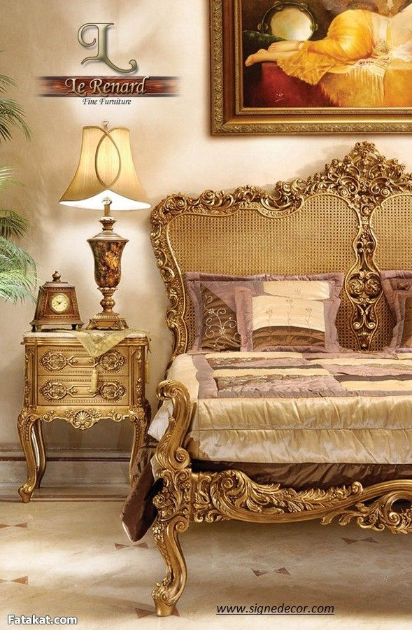 CATALOGUE curtains Gallery 2014 - Google Search