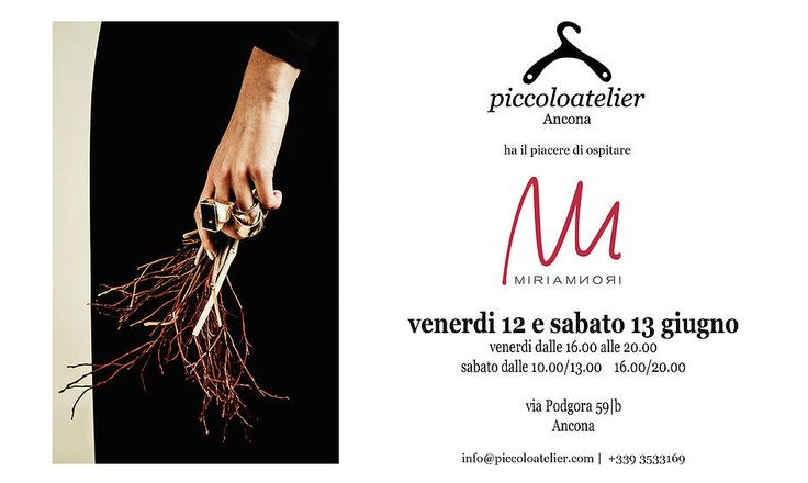 piccoloatelier | EVENTS