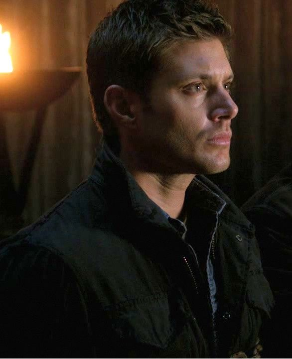 1000 Images About Supernatural On Pinterest: 1000+ Images About Supernatural Season 7 On Pinterest