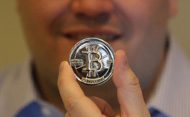 ビットコインのイノベーションを理解できる人、単に怖がる人の違い