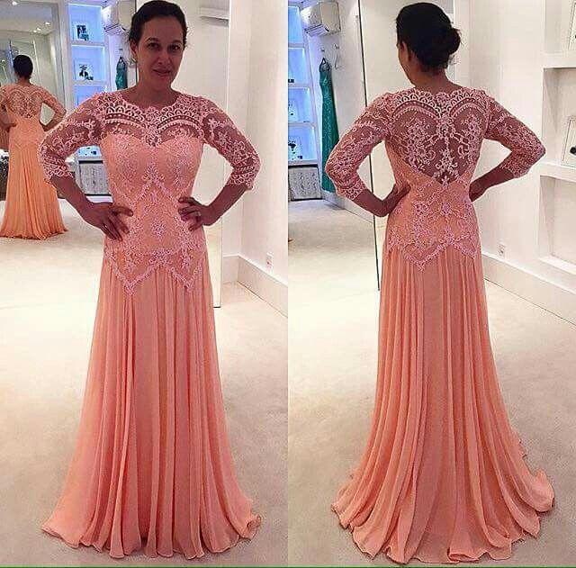 Mejores 118 imágenes de vestidos gala en Pinterest   Vestidos de ...