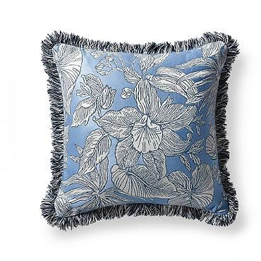 904 Best Chairs Pillows Amp Rugs That Go Anywhere Images On