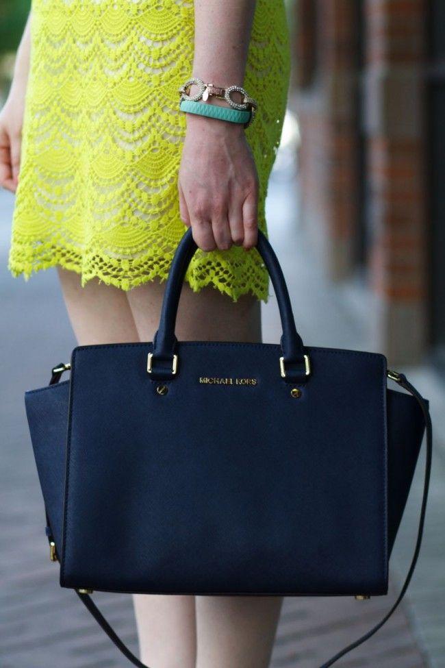 Mk Bags On In 2018 Pinterest Handbags Michael Kors And