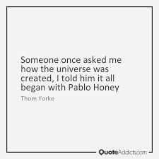 Afbeeldingsresultaat voor thom yorke noah yorke