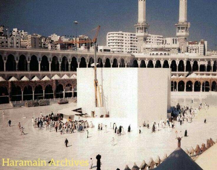 Pin By Sahil Shaikh On Khanghe Refaiya Baroda History Of Islam Mecca Madinah Islamic Pictures