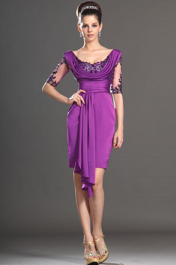 270 best Fashion images on Pinterest   My style, Feminine fashion ...