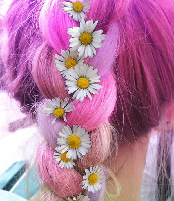My Little Pony #blog #style #fashion