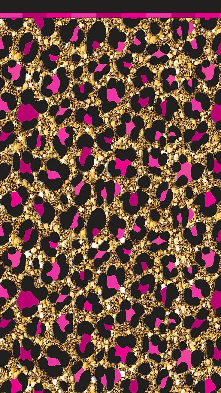 Pingl par alexandra martin sur fonds d 39 cran pinterest for Print ecran