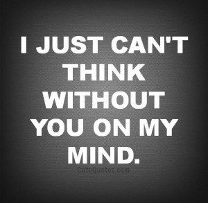 Secret Lover Quotes For Him #love #quotes for #him, love