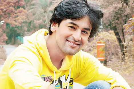 Shashank Vyas Sexy Photos - Shashank Vyas Rare and Unseen Images, Pictures, Photos & Hot HD Wallpapers