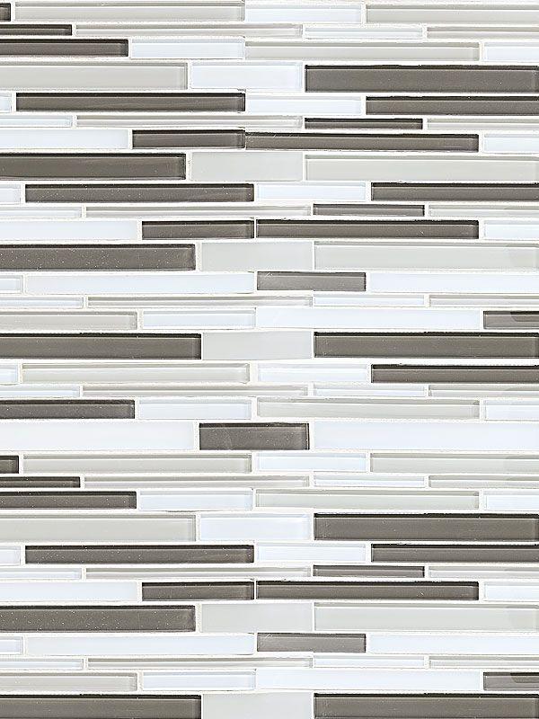 Best 26 Best White Kitchen Backsplash Tiles Images On Pinterest 400 x 300