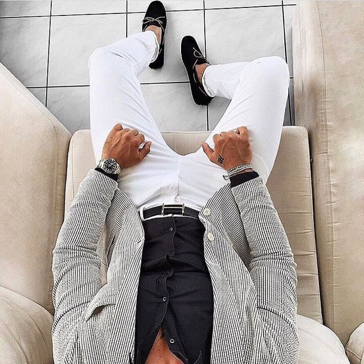 male fashion advice, male fashion bloggers, male fashion model, male fashion 2016, male fashion icons, male fashion trends, male fashion advice shoes, male fashionista, male fashion blogs, male fashion tumblr, male fashion,, male fashion reddit, male fashion advice watches, male fashion advice boots, male fashion advice sunglasses, male fashion advice shorts, male fashion advice , male fashion accessories, male fashion advice hair, male fashion advice suits, a male fashion designer, a male…
