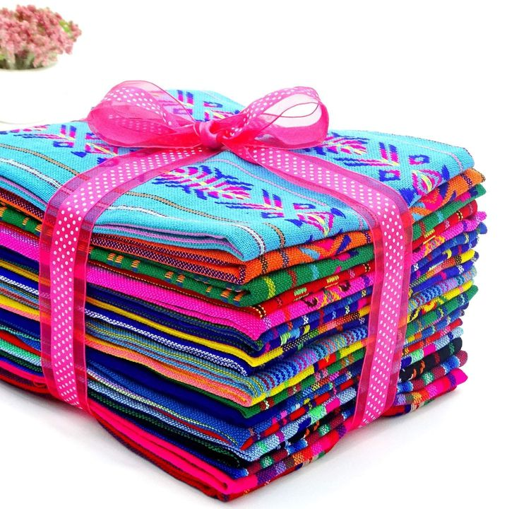 Best 25+ Mexican Fabric Ideas On Pinterest