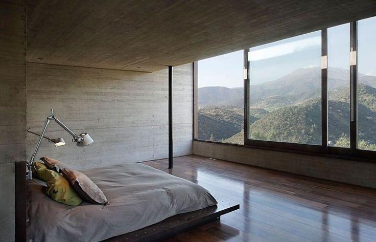 Sliding Windows (not doors)