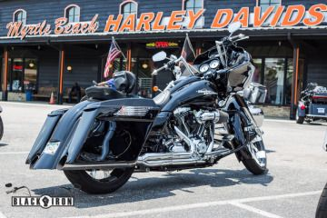 Harley-Davidson Honors Black Bikers Through Exhibit ...  |African American Harley Riders