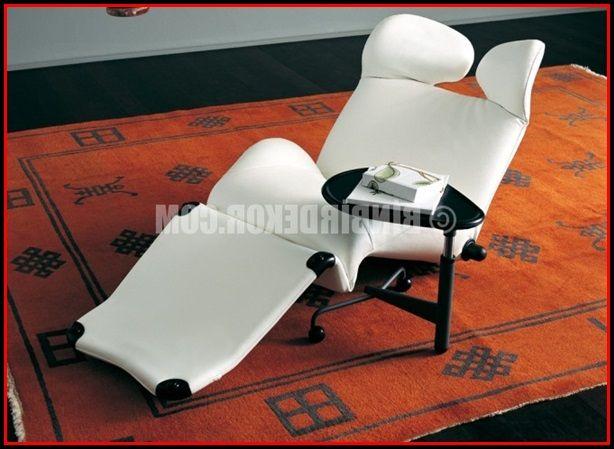 cok farkli okuma ve dinlenme koltuklari mobilya okuma ikea