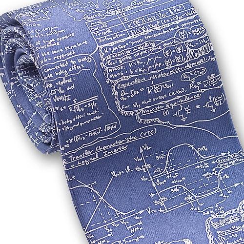 Circuit Board Tshirt Cool Geeky Technology Computer Mens Shirt