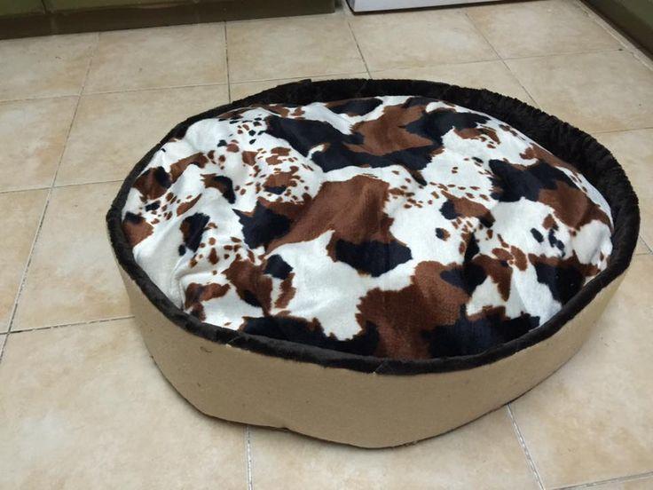 ReyRey Cat&Dog Bed