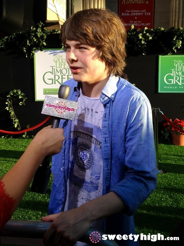 brendan meyer youtube