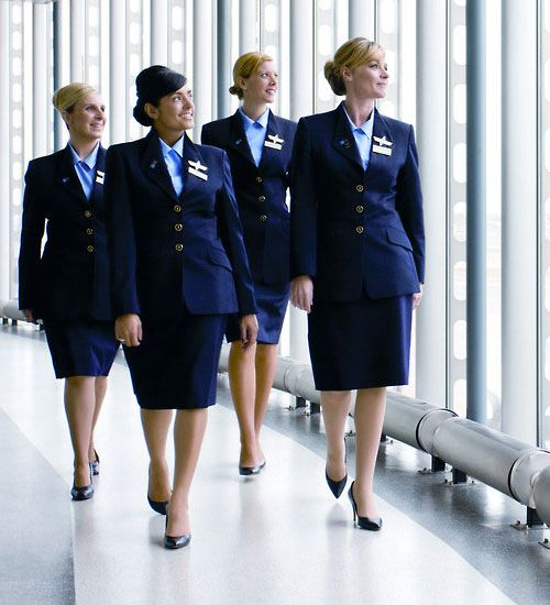 8 best flight fantasies images on Pinterest Plane, Flight - british airways flight attendant sample resume
