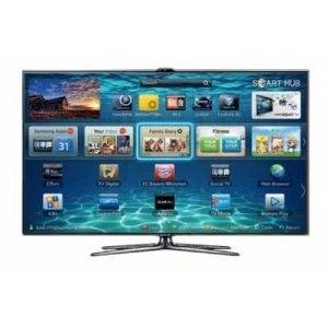 Samsung UE40ES7090 101 cm 3D-LED-Fernseher: Amazon.de: Heimkino, TV & Video