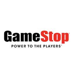 GameStop Black Friday Deals and GameStop Ad for Black Friday 2013