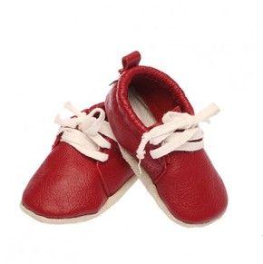 Pitta Patta baby shoes