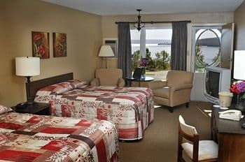 Silver Dart Lodge - Hotels.com - Deals & Discounts for Hotel Reservations from Luxury Hotels to Budget Accommodations