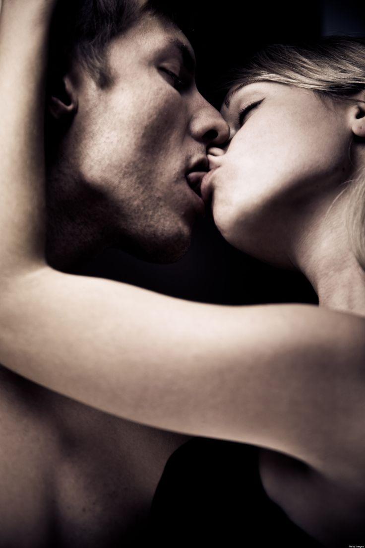 Красивые страстные картинки про любовь