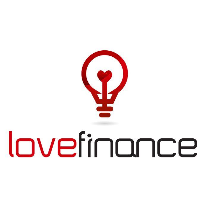 Usługi księgowe Wołomin. Biuro rachunkowe Love Finance z Wołomina świadczące kompleksowe usługi księgowe. Zapraszamy na stronę biura księgowego http://www.lovefinance.pl/.