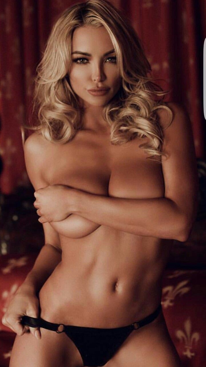 Siobhan hunter porn