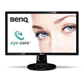 LINK: http://ift.tt/2q2uWEk - MONITORES: LOS 10 MEJORES A MAYO 2017 #informatica #monitores #ordenadoressobremesa #pc #ordenadores #electronica #oficina #hardware #video #led #asus #dell #benq #lg #acer => Nuestra selección de los 10 Monitores mejor valorados a mayo 2017 - LINK: http://ift.tt/2q2uWEk