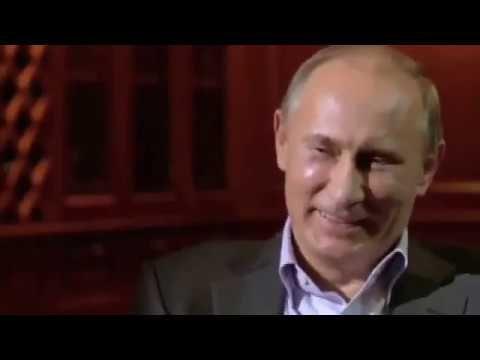 NYT: Трамп хотел бы поладить с Путиным