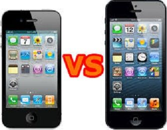 perbedaan iphone 4 dan 4s, perbedaan iphone 4s dan 4g, perbedaan iphone 4s dan 5g, spesifikasi iphone 4s 16gb, spesifikasi iphone 4s 32gb, spesifikasi iphone 4s 8gb, spesifikasi iphone 4s 64gb,