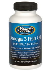 17 best ideas about fish oil vitamins on pinterest evil for Labdoor fish oil